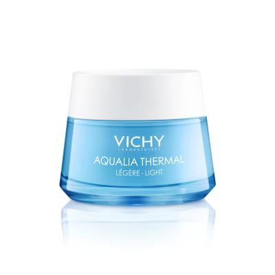 Vichy Aqualia Thermal Light norm. Iholle 50 ml
