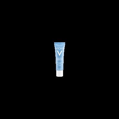 Vichy Aqualia Thermal Light norm. Iholle 30 ml