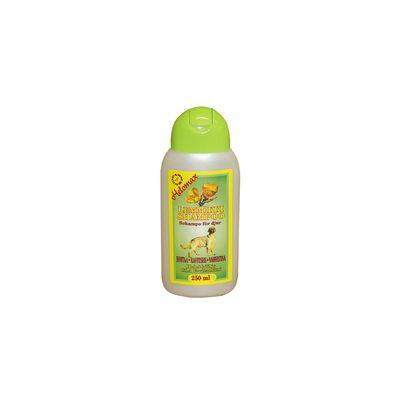 AIKA Helomax shampoo 250 ml
