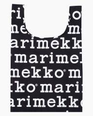 ORION KAMPANJ / MARIMEKKO SMARTBAG (29€)