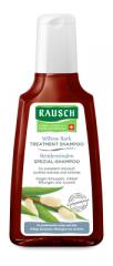 Rausch Pajunkuori shampoo 200 ml