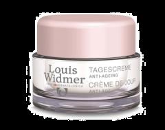 LW Day Cream perf 50 ml
