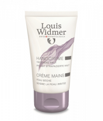 LW Hand Cream np 50 ml