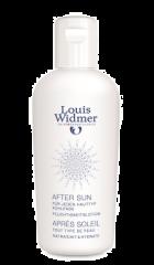 LW After Sun np 150 ml
