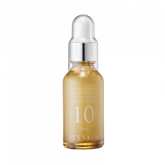 ItS SKIN Power 10 kollageeniseerumi 30 ml