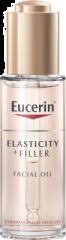 Eucerin ELASTICITY+ FillerFacialOil 30 ml