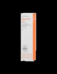 Puhdas+ Beauty Oil Repairing Sea Buckthorn Seed Oil    50 ml