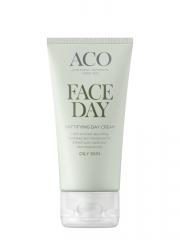 ACO FACE MATTIFYING DAY CREAM 50 ml