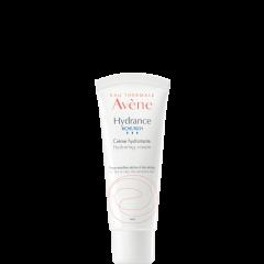 Avene Hydrance rich cream 40 ml