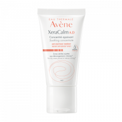 Avene Xeracalm concentrate 50 ml