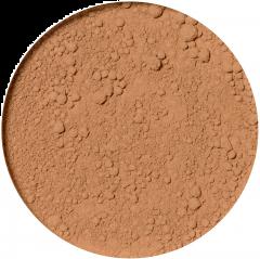 IDUN Jauhemainen meikkipohja Embla 9 g