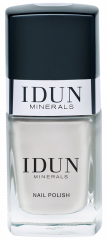IDUN kynsilakka Kalksten 11 ml