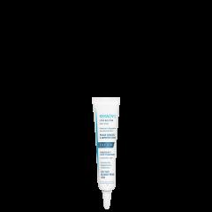 Ducray Keracnyl spot corrector 10 ml