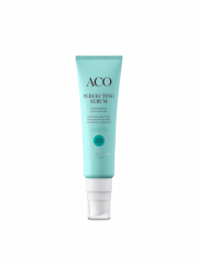 ACO FACE PURE GLOW PERFECTING SERUM NP 30 ML
