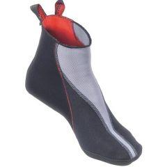 Thermoskin Thermal Slippers lämpösukat 85132 L 1 kpl