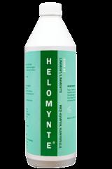 HELOMYNTE LINIMENTTI 1 L
