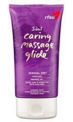 RFSU Sense Me Caring Massage Glide X150 ML